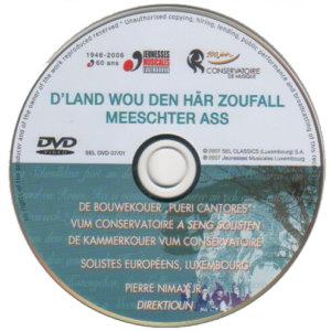 D_Land_wou_den_H_4b17e820133c4