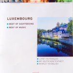 Luxembourg_Sight_4a9b970d2f84b