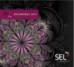 recordings2011