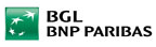 Logo BGLBNPParibas
