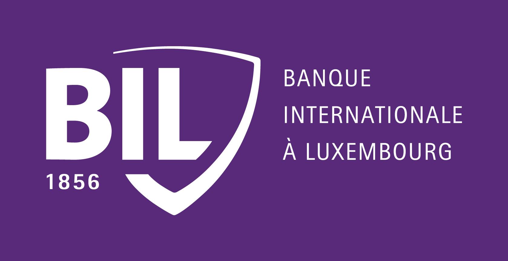 Logo BIL