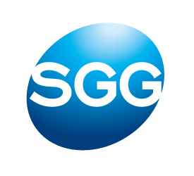 SGG-OFFICIAL_Logo_PIN