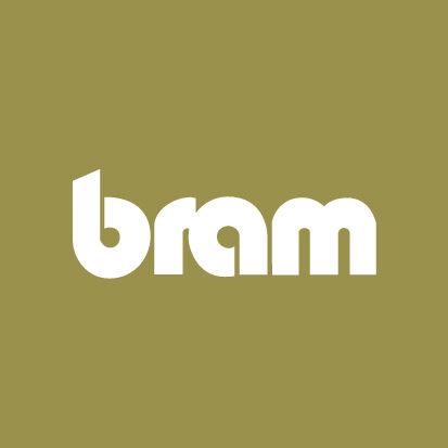bram_quad_GOLD