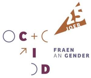 CID_Logo_25Ans_Quadri