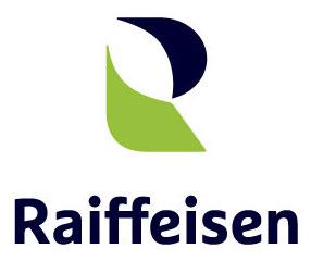 RAF_logo_ver_rgb2018